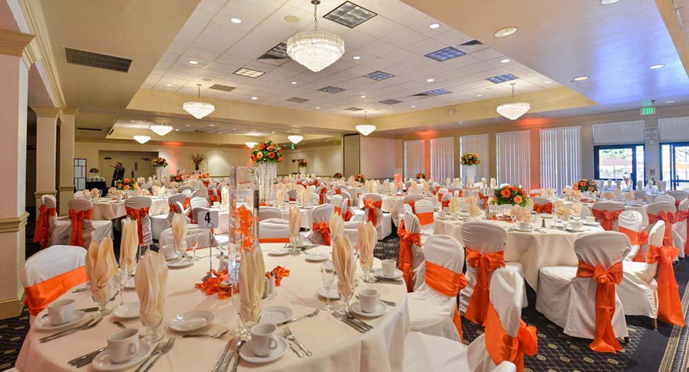 Image result for event venues