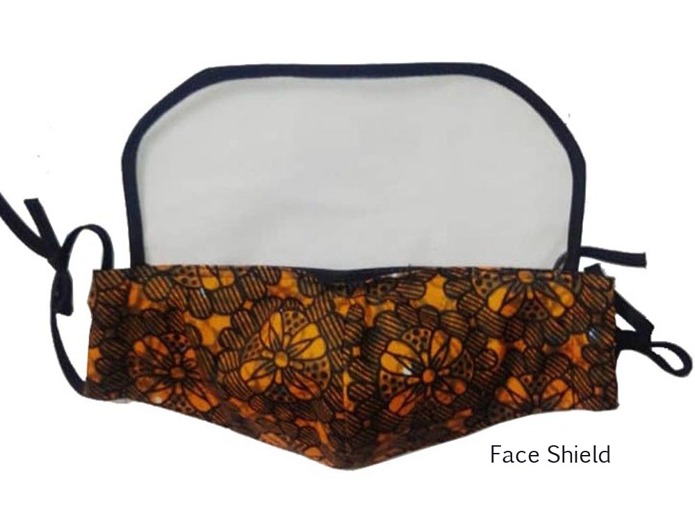 Face Shields Uganda, Covid-19 Masks Uganda, Face Shields (Protect against Corona Virus), Face Masks Tailor & Manufacturer, Protect yourself, family and friends from catching the Corona Virus, Fashion Designer Uganda, At Makello Fashions Kampala Uganda, Ugabox