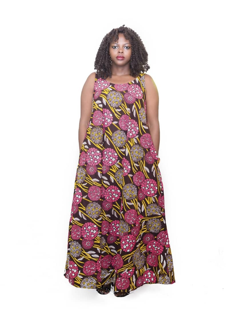 African Fashion, African Prints, African Prints Dresses, African Wear, Kitenge Dress, African Prints Designs, African Prints Tops, African Wax Prints Uganda, African Art Prints, Skills in Fashion Tailoring in Uganda, Fashion Designer Uganda, LAD-O Fashion Studio Kampala Uganda, Ugabox