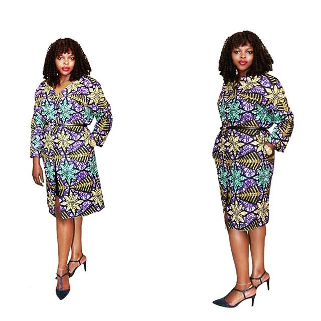 African Fashion Uganda, African Prints, African Prints Dresses, African Wear, Kitenge Dress, African Prints Designs, African Prints Tops, African Wax Prints Uganda, African Art Prints, Skills in Fashion Tailoring in Uganda, Fashion Designer Uganda, LAD-O Fashion Studio Kampala Uganda, Ugabox