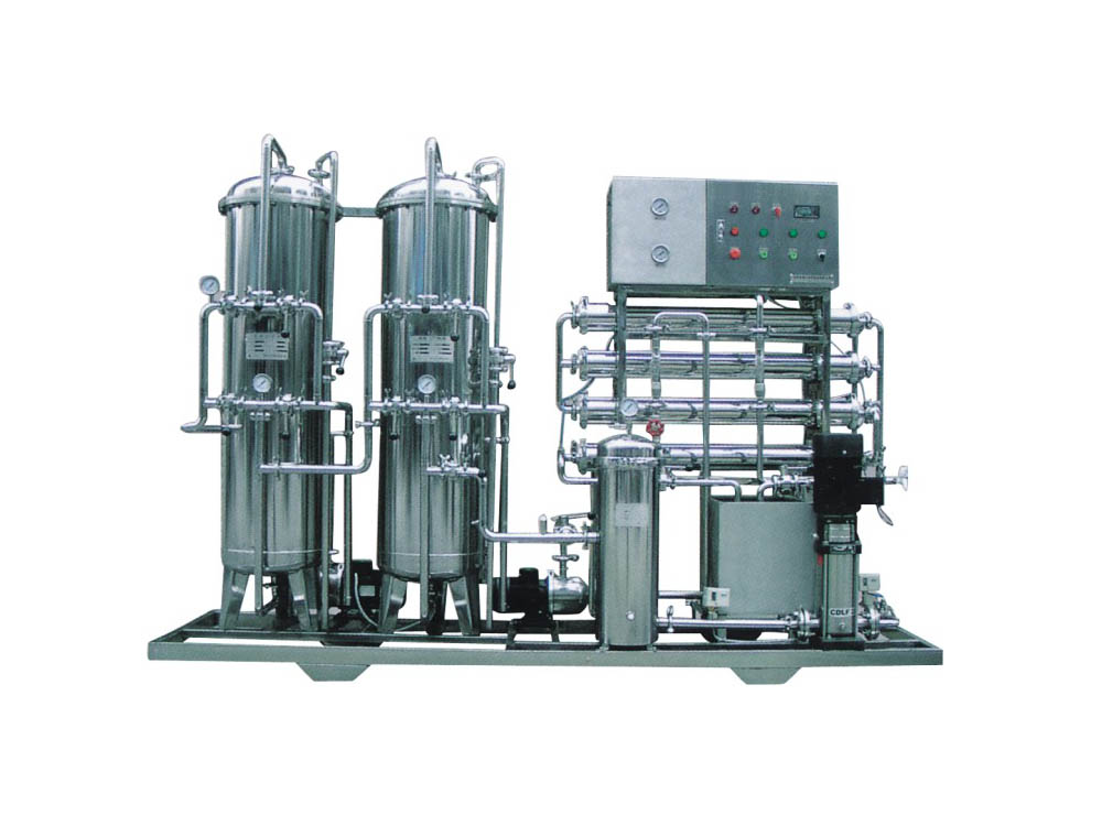 All in One Reverse Osmosis Pure Water Machine Uganda. All in 1 RO Pure Water Machine in Kampala Uganda. F and B Solutions Uganda for all your Food and Beverages Industry Machines, Food & Drinks/Liquids Machines Industry Kampala Uganda, East Africa: Kigali-Rwanda, Nairobi-Mombasa-Kenya, Juba-South Sudan, DRC Congo, Ugabox