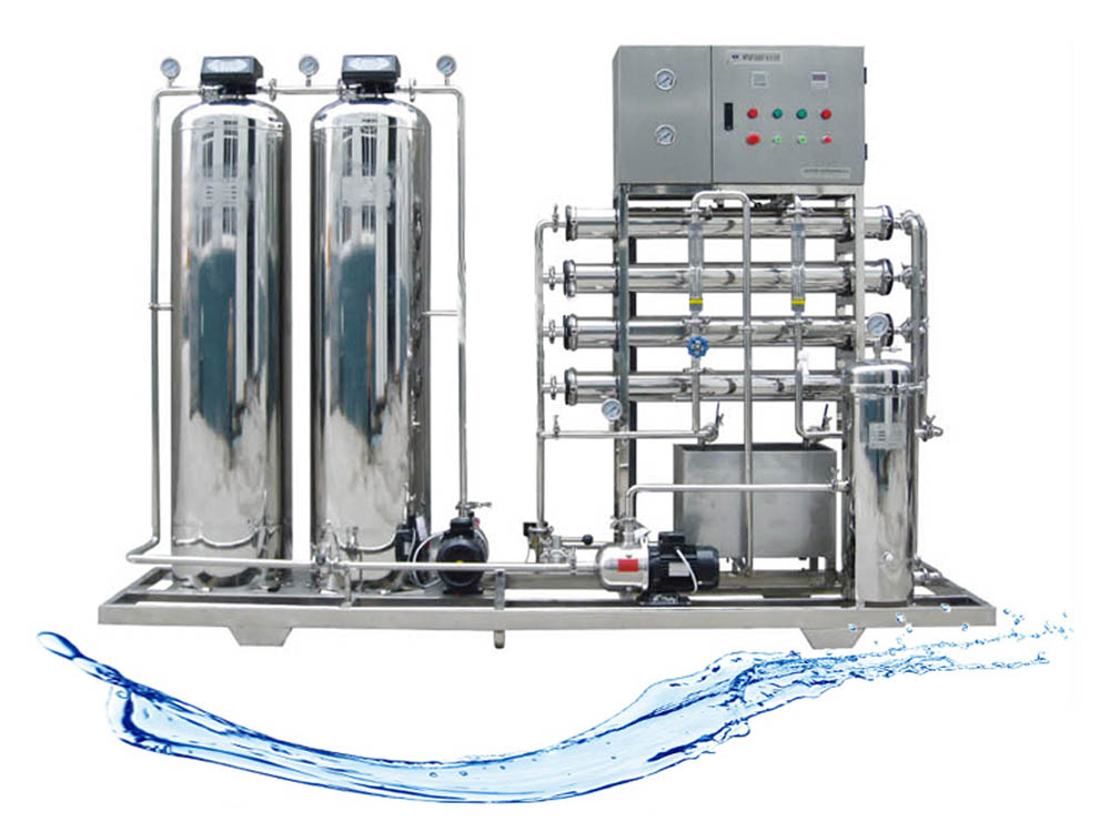 All in One Ultra-Filtration Mineral Water Machine Uganda. Ultra-Filtration Mineral Water Machine in Kampala Uganda. F and B Solutions Uganda for all your Food and Beverages Industry Machines, Food & Drinks/Liquids Machines Industry Kampala Uganda, East Africa: Kigali-Rwanda, Nairobi-Mombasa-Kenya, Juba-South Sudan, DRC Congo, Ugabox