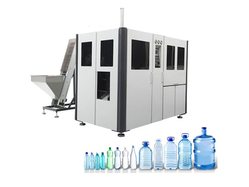 Automatic Pet Bottle Blowing Machine Uganda. PET Mold Plastic Bottle Making Machine in Kampala Uganda. F and B Solutions Uganda for all your Food and Beverages Industry Machines, Food & Drinks/Liquids Machines Industry Kampala Uganda, East Africa: Kigali-Rwanda, Nairobi-Mombasa-Kenya, Juba-South Sudan, DRC Congo, Ugabox