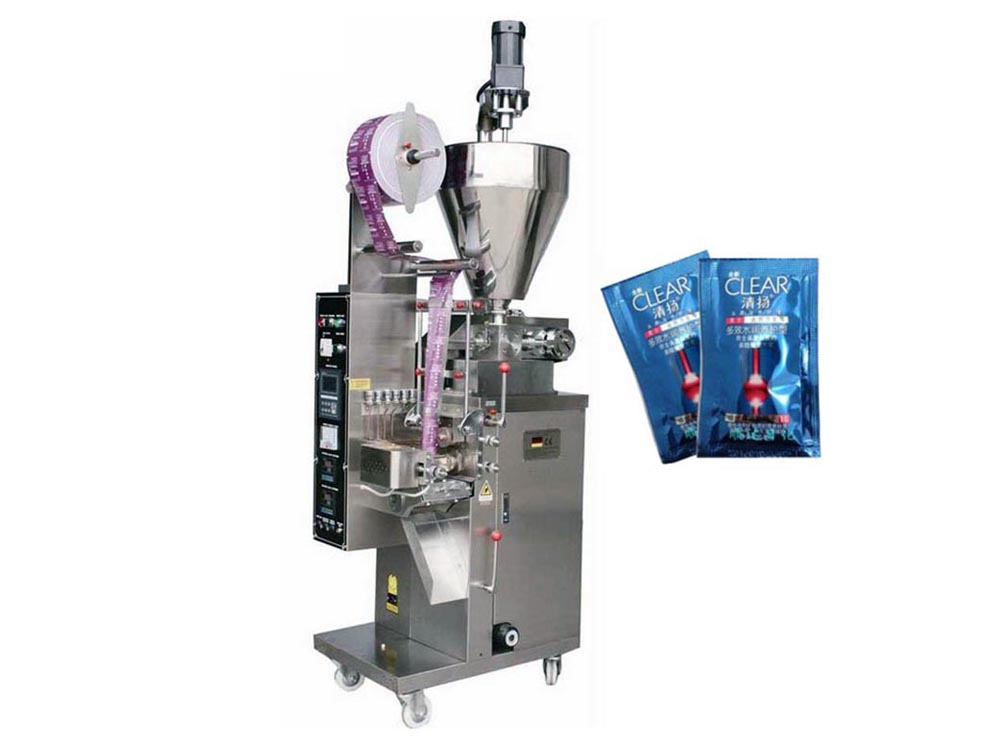 Pouch Packing Filling Machine Uganda. Automatic Granule Packing Machine in Kampala Uganda. F and B Solutions Uganda for all your Food and Beverages Industry Machines, Food & Drinks/Liquids Machines Industry Kampala Uganda, East Africa: Kigali-Rwanda, Nairobi-Mombasa-Kenya, Juba-South Sudan, DRC Congo, Ugabox
