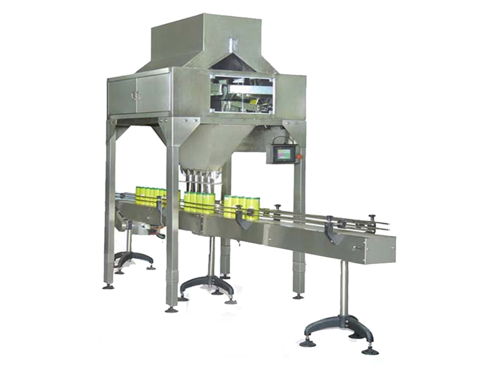Automatic Quantitative Filling Machine Uganda. Automatic Quantitative Filling Equipment in Kampala Uganda. F and B Solutions Uganda for all your Food and Beverages Industry Machines, Food & Drinks/Liquids Machines Industry Kampala Uganda, East Africa: Kigali-Rwanda, Nairobi-Mombasa-Kenya, Juba-South Sudan, DRC Congo, Ugabox