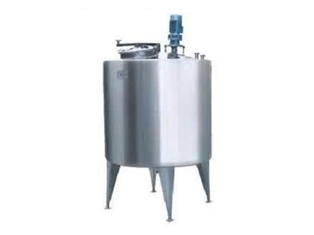 Blending or Mixing Tank with Agitator Machine Uganda, F and B Solutions Uganda for all your Food and Beverages Industry Machines, Food & Drinks/Liquids Machines Industry Kampala Uganda, East Africa: Kigali-Rwanda, Nairobi-Mombasa-Kenya, Juba-South Sudan, DRC Congo, Ugabox