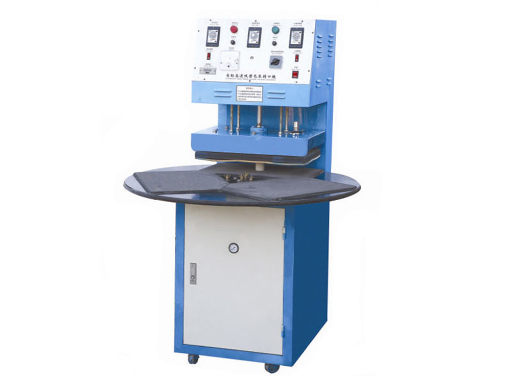 Blister Sealing Machine Uganda. Automatic Blister Packing Machine in Kampala Uganda. F and B Solutions Uganda for all your Food and Beverages Industry Machines, Food & Drinks/Liquids Machines Industry Kampala Uganda, East Africa: Kigali-Rwanda, Nairobi-Mombasa-Kenya, Juba-South Sudan, DRC Congo, Ugabox
