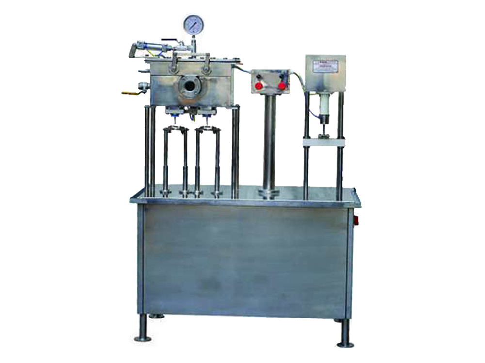 Carbonated Soda Filler & Capper (PET Bottle Filling Machine) Uganda, F and B Solutions Uganda for all your Food and Beverages Industry Machines, Food & Drinks/Liquids Machines Industry Kampala Uganda, East Africa: Kigali-Rwanda, Nairobi-Mombasa-Kenya, Juba-South Sudan, DRC Congo, Ugabox