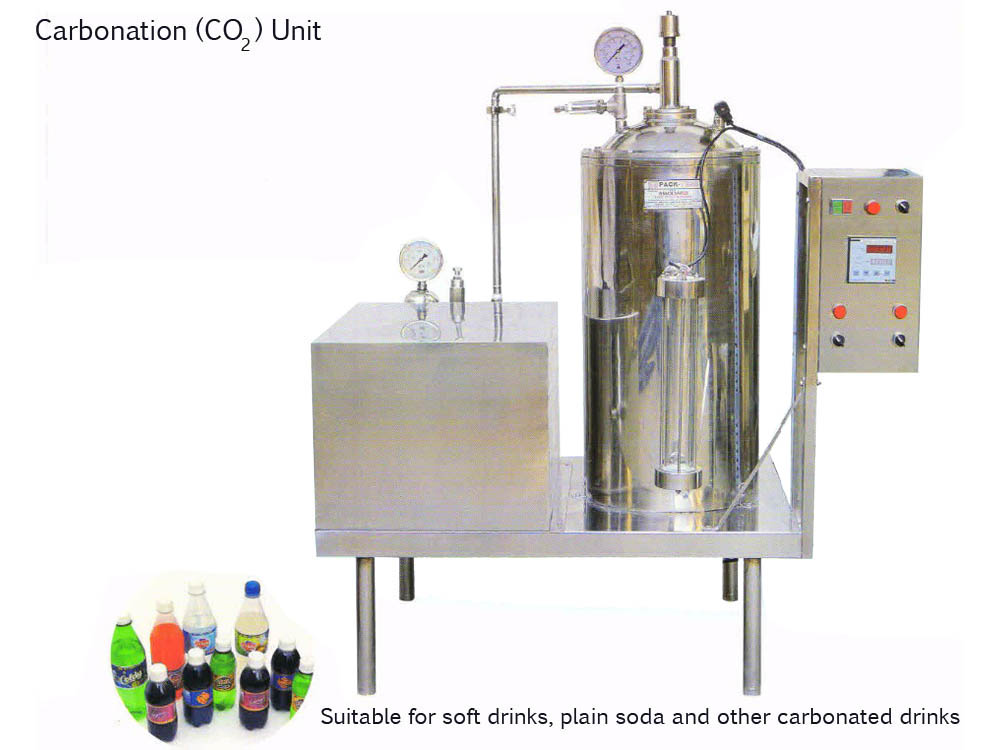 Carbonation Unit Machine Uganda, (Suitable for soft drinks, plain soda and other carbonated drinks). F and B Solutions Uganda for all your Food and Beverages Industry Machines, Food & Drinks/Liquids Machines Industry Kampala Uganda, East Africa: Kigali-Rwanda, Nairobi-Mombasa-Kenya, Juba-South Sudan, DRC Congo, Ugabox