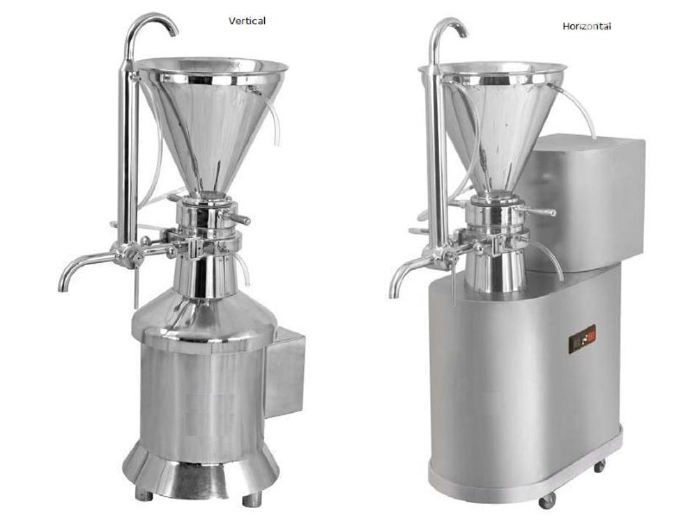 Colloidal Mill Mixers, Vertical and Horizontal Machines Uganda, F and B Solutions Uganda for all your Food and Beverages Industry Machines, Food & Drinks/Liquids Machines Industry Kampala Uganda, East Africa: Kigali-Rwanda, Nairobi-Mombasa-Kenya, Juba-South Sudan, DRC Congo, Ugabox