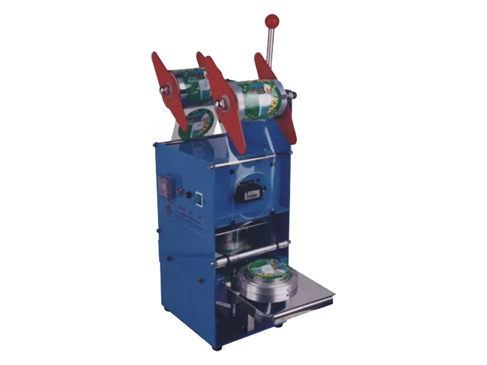 DY95 Manual Cup Sealing Machine Uganda. Beverage Cup Sealing Machine in Kampala Uganda. F and B Solutions Uganda for all your Food and Beverages Industry Machines, Food & Drinks/Liquids Machines Industry Kampala Uganda, East Africa: Kigali-Rwanda, Nairobi-Mombasa-Kenya, Juba-South Sudan, DRC Congo, Ugabox