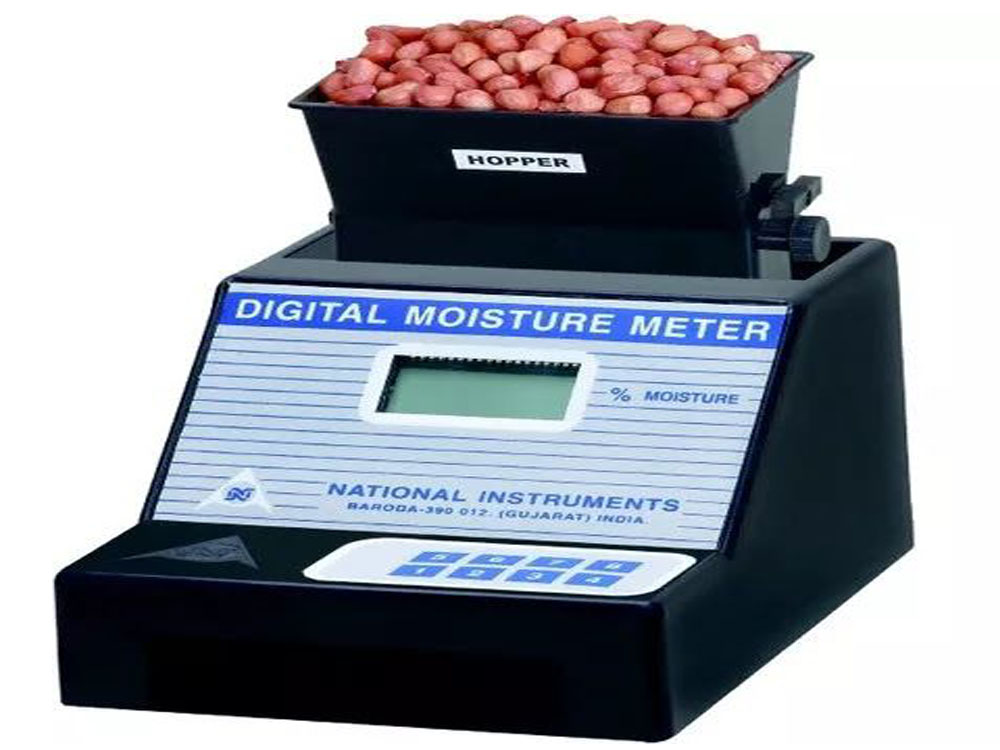 Digital Moisture Meter Uganda, (Counter scale, Analytical scales, Moisture Analysers). F and B Solutions Uganda for all your Food and Beverages Industry Machines, Food & Drinks/Liquids Machines Industry Kampala Uganda, East Africa: Kigali-Rwanda, Nairobi-Mombasa-Kenya, Juba-South Sudan, DRC Congo, Ugabox