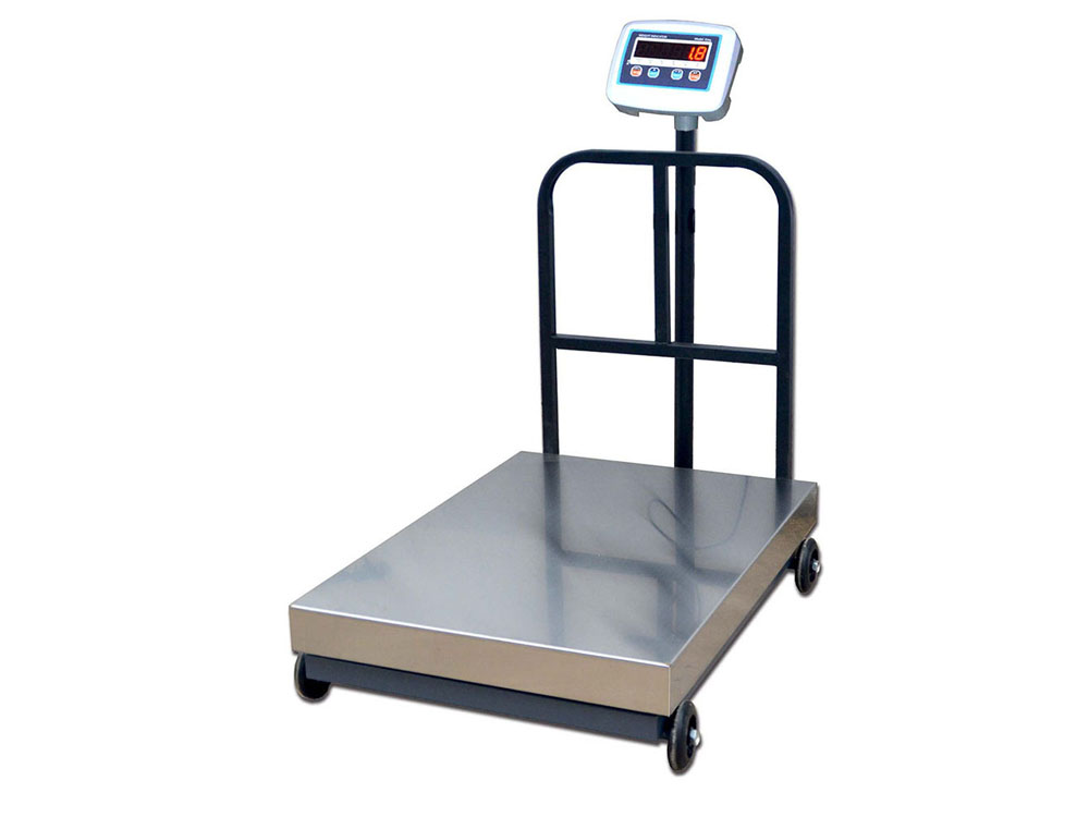 Digital Platform Weighing Scale Uganda. Heavy Duty Weighing Scale. F and B Solutions Uganda for all your Food and Beverages Industry Machines, Food & Drinks/Liquids Machines Industry Kampala Uganda, East Africa: Kigali-Rwanda, Nairobi-Mombasa-Kenya, Juba-South Sudan, DRC Congo, Ugabox