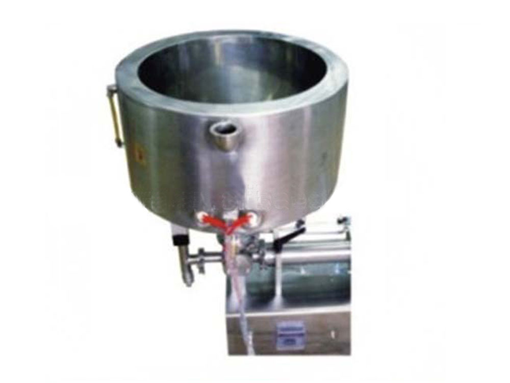 Double Jacket Heating Hopper Uganda. Double Jacket Heating Hopper Filling Machine in Kampala Uganda. F and B Solutions Uganda for all your Food and Beverages Industry Machines, Food & Drinks/Liquids Machines Industry Kampala Uganda, East Africa: Kigali-Rwanda, Nairobi-Mombasa-Kenya, Juba-South Sudan, DRC Congo, Ugabox