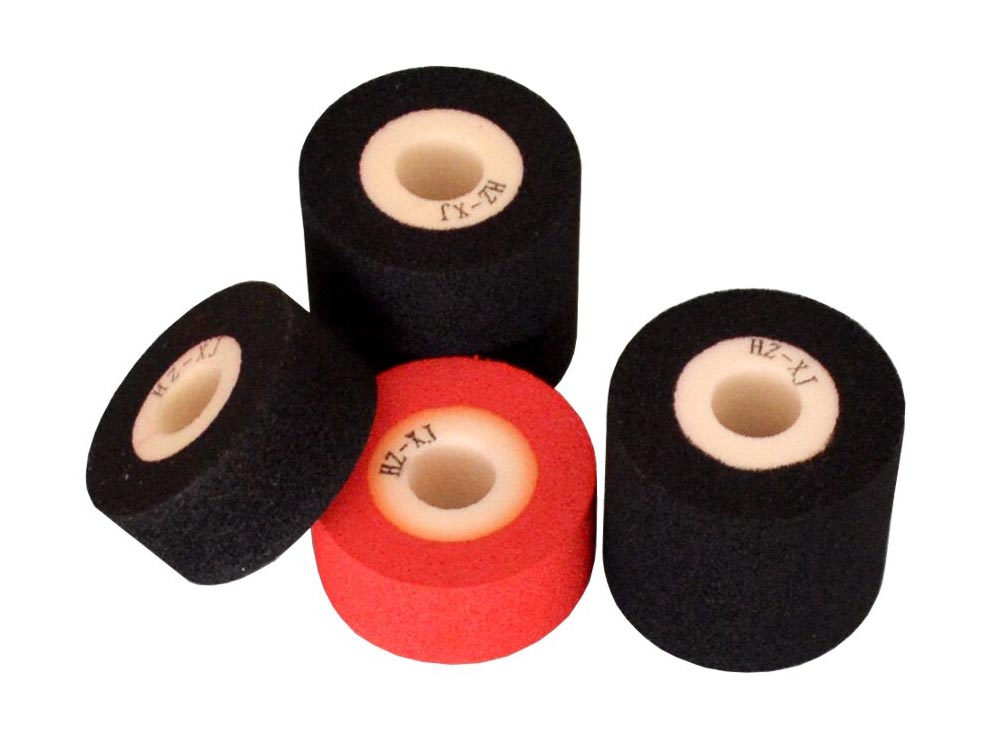 Dry Ink-Ink Rolls (Ink Rolls 16mm-32mm Hot Ink) Uganda. Roll ink for encoders type Hot Roll for batch and date printing for Food & Beverages Packaging/Manufacturing Industry in Kampala Uganda. F and B Solutions Uganda for all your Food and Beverages Industry Machines, Food & Drinks/Liquids Machines Industry Kampala Uganda, East Africa: Kigali-Rwanda, Nairobi-Mombasa-Kenya, Juba-South Sudan, DRC Congo, Ugabox