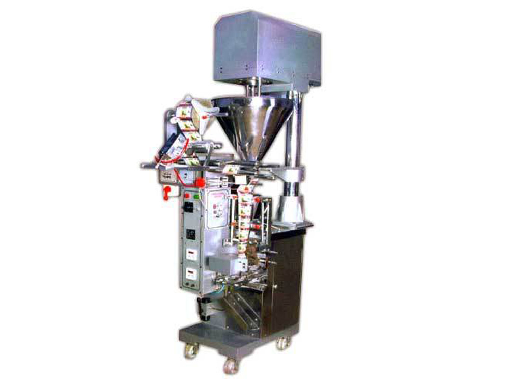 FFS Auger Filler Machine Uganda. Auger Filler Machines in Kampala Uganda. F and B Solutions Uganda for all your Food and Beverages Industry Machines, Food & Drinks/Liquids Machines Industry Kampala Uganda, East Africa: Kigali-Rwanda, Nairobi-Mombasa-Kenya, Juba-South Sudan, DRC Congo, Ugabox