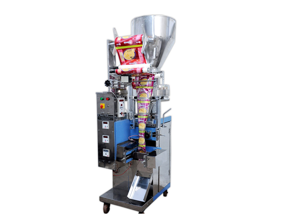 FFS Packing Machine-Powder Machine Uganda. Fully Automatic FFS Powder Packing Machine in Kampala Uganda. F and B Solutions Uganda for all your Food and Beverages Industry Machines, Food & Drinks/Liquids Machines Industry Kampala Uganda, East Africa: Kigali-Rwanda, Nairobi-Mombasa-Kenya, Juba-South Sudan, DRC Congo, Ugabox