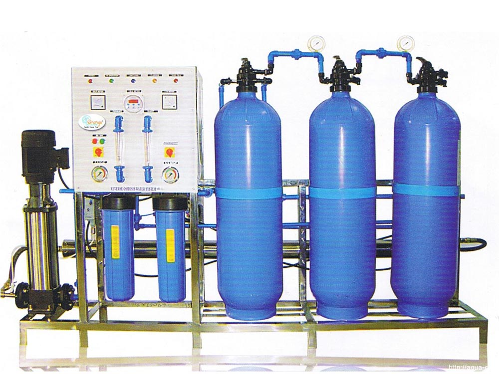 FRB Mineral Water Plant-R.O System Uganda. FRB Mineral Water Plant-Reverse Osmosis System in Kampala Uganda. F and B Solutions Uganda for all your Food and Beverages Industry Machines, Food & Drinks/Liquids Machines Industry Kampala Uganda, East Africa: Kigali-Rwanda, Nairobi-Mombasa-Kenya, Juba-South Sudan, DRC Congo, Ugabox