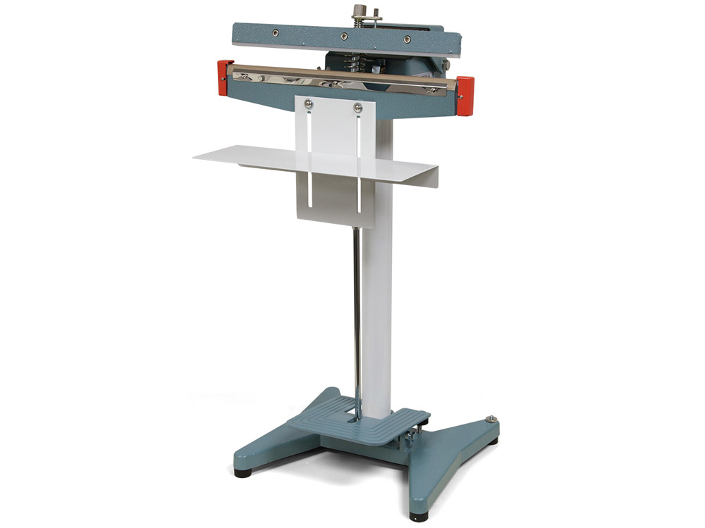 Foot Sealer Machine Uganda. Foot Sealer Machine in Kampala Uganda. F and B Solutions Uganda for all your Food and Beverages Industry Machines, Food & Drinks/Liquids Machines Industry Kampala Uganda, East Africa: Kigali-Rwanda, Nairobi-Mombasa-Kenya, Juba-South Sudan, DRC Congo, Ugabox