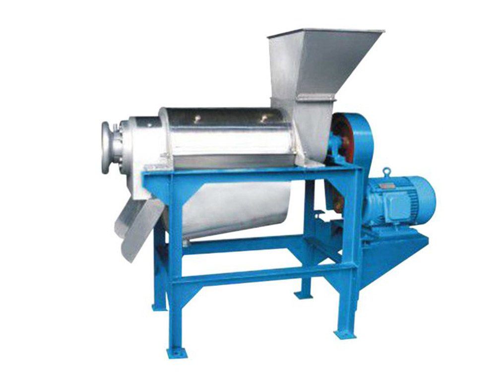 Fruit Extractor Machine Uganda. Fruit Processing Machine in Kampala Uganda. F and B Solutions Uganda for all your Food and Beverages Industry Machines, Food & Drinks/Liquids Machines Industry Kampala Uganda, East Africa: Kigali-Rwanda, Nairobi-Mombasa-Kenya, Juba-South Sudan, DRC Congo, Ugabox