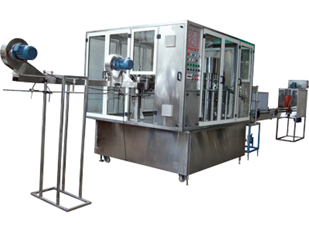 Fully Automatic Bottling Plant Uganda (Liquid Bottling Plant Machine in Kampala). F and B Solutions Uganda for all your Food and Beverages Industry Machines, Food & Drinks/Liquids Machines Industry Kampala Uganda, East Africa: Kigali-Rwanda, Nairobi-Mombasa-Kenya, Juba-South Sudan, DRC Congo, Ugabox