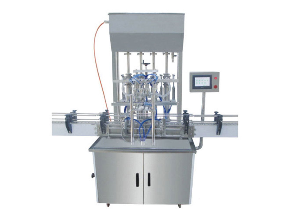 GT Series Paste Filling Machine Uganda. GT Series Paste Filler in Kampala Uganda. F and B Solutions Uganda for all your Food and Beverages Industry Machines, Food & Drinks/Liquids Machines Industry Kampala Uganda, East Africa: Kigali-Rwanda, Nairobi-Mombasa-Kenya, Juba-South Sudan, DRC Congo, Ugabox