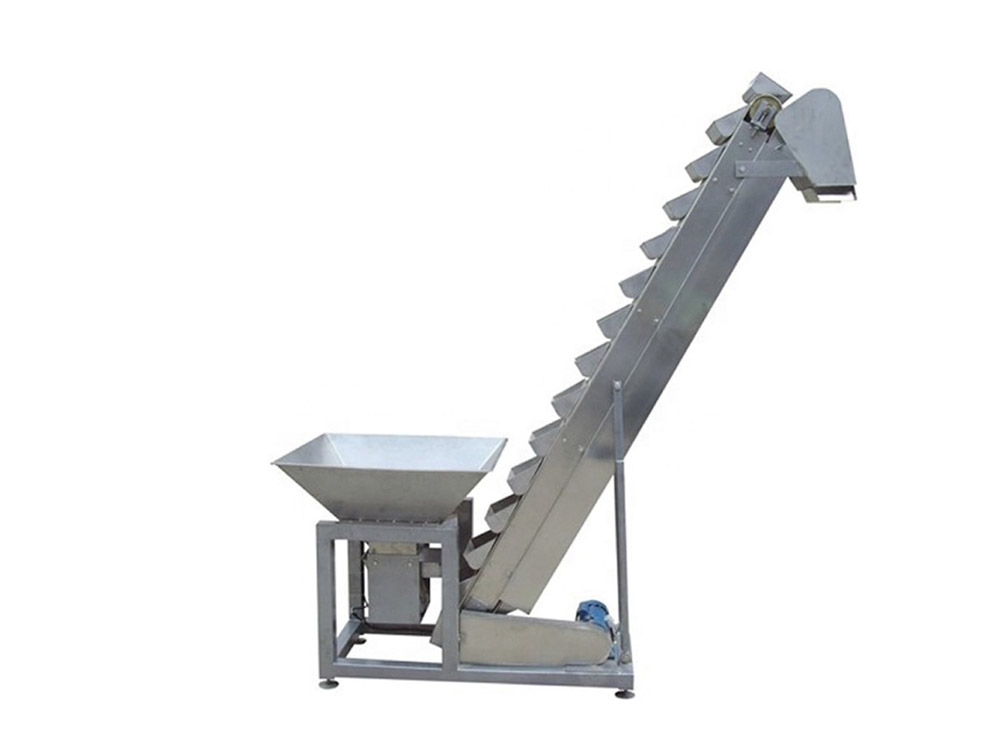 Granule Feeder and Height Lifting Machine Uganda. Granule Feeder and Bucket Elevator/Bucket Conveyor Equipment in Kampala Uganda. F and B Solutions Uganda for all your Food and Beverages Industry Machines, Food & Drinks/Liquids Machines Industry Kampala Uganda, East Africa: Kigali-Rwanda, Nairobi-Mombasa-Kenya, Juba-South Sudan, DRC Congo, Ugabox