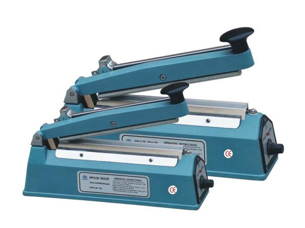 Hand or Impulse Sealer Machine Uganda. Impulse Sealer Machine in Kampala Uganda. F and B Solutions Uganda for all your Food and Beverages Industry Machines, Food & Drinks/Liquids Machines Industry Kampala Uganda, East Africa: Kigali-Rwanda, Nairobi-Mombasa-Kenya, Juba-South Sudan, DRC Congo, Ugabox