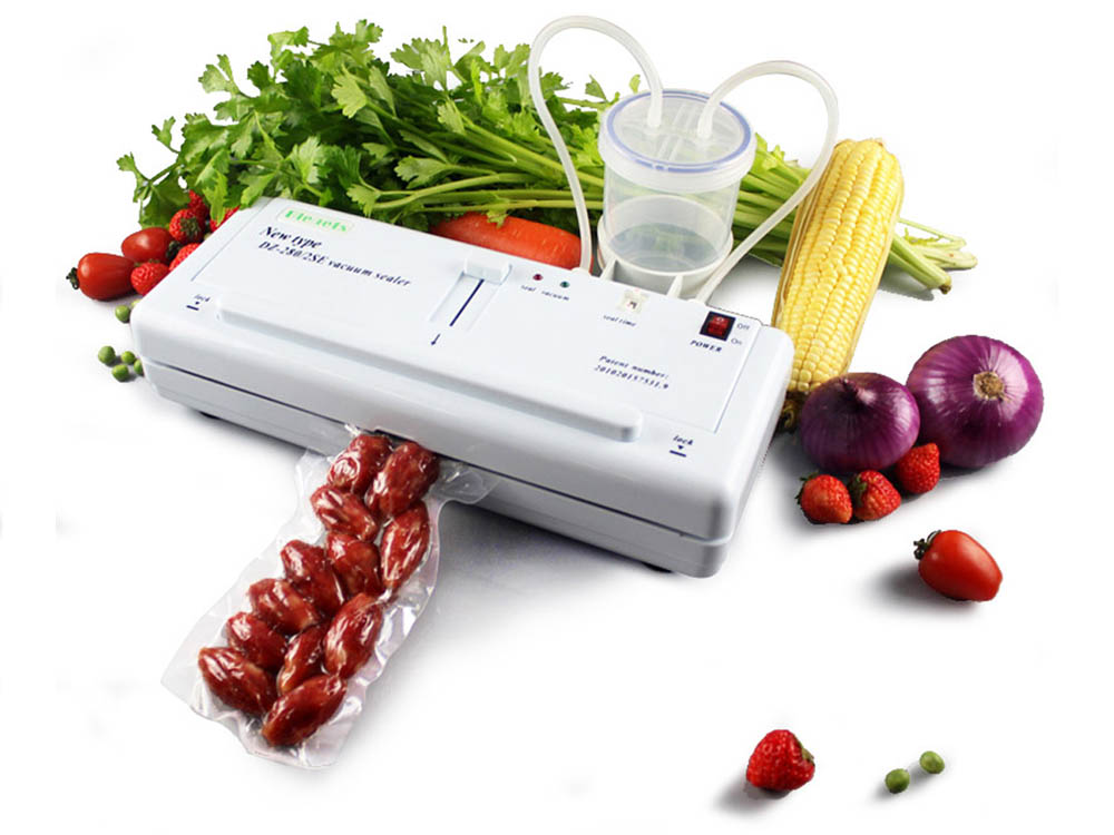 Household Vacuum Sealer Machine Uganda. Wet and Dry Home Vacuum Machine in Kampala Uganda. F and B Solutions Uganda for all your Food and Beverages Industry Machines, Food & Drinks/Liquids Machines Industry Kampala Uganda, East Africa: Kigali-Rwanda, Nairobi-Mombasa-Kenya, Juba-South Sudan, DRC Congo, Ugabox