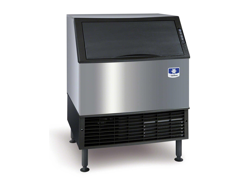 Ice Cube Making Machine Uganda. Commercial Ice Maker Machine/Ice Bin in Kampala Uganda. F and B Solutions Uganda for all your Food and Beverages Industry Machines, Food & Drinks/Liquids Machines Industry Kampala Uganda, East Africa: Kigali-Rwanda, Nairobi-Mombasa-Kenya, Juba-South Sudan, DRC Congo, Ugabox