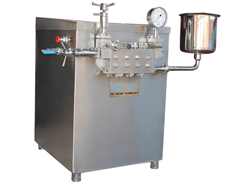 Industrial Homogenizer Uganda. Industrial Homogenizer Machine in Kampala Uganda. F and B Solutions Uganda for all your Food and Beverages Industry Machines, Food & Drinks/Liquids Machines Industry Kampala Uganda, East Africa: Kigali-Rwanda, Nairobi-Mombasa-Kenya, Juba-South Sudan, DRC Congo, Ugabox
