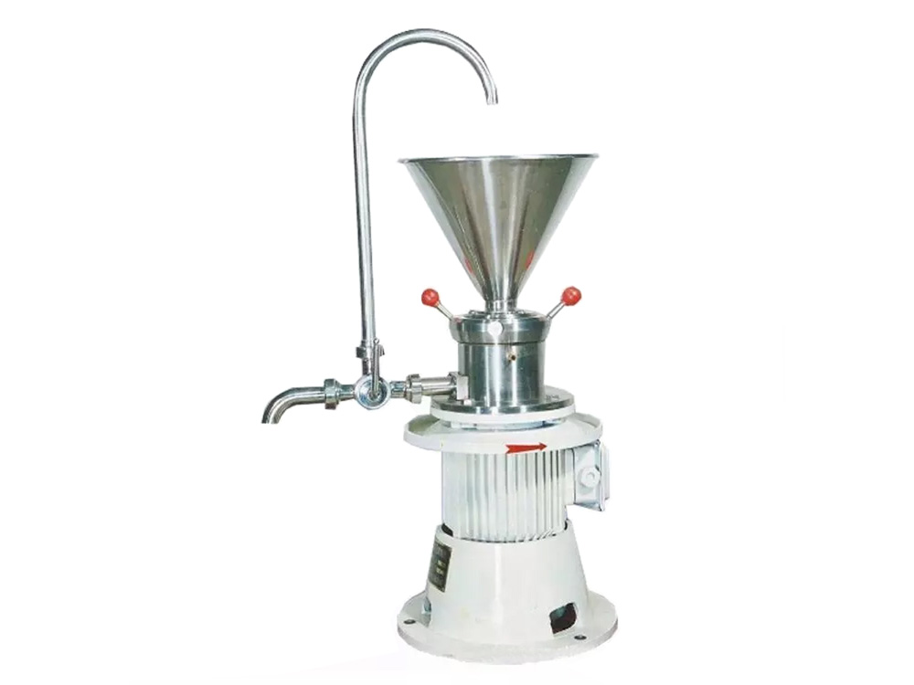 Vertical Colloid Grinder Machine Uganda. JM-60 Vertical Colloid Grinder Machine in Kampala Uganda. F and B Solutions Uganda for all your Food and Beverages Industry Machines, Food & Drinks/Liquids Machines Industry Kampala Uganda, East Africa: Kigali-Rwanda, Nairobi-Mombasa-Kenya, Juba-South Sudan, DRC Congo, Ugabox