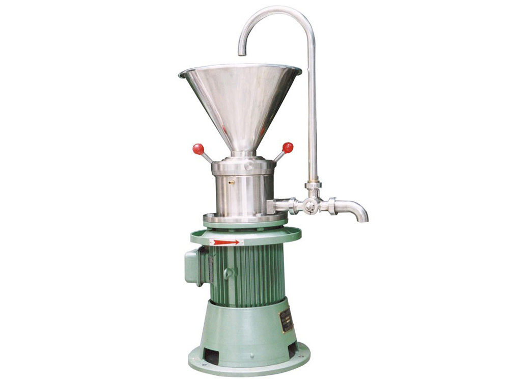Vertical Colloid Grinder Machine Uganda. JM-80 Vertical Colloid Grinder Machine in Kampala Uganda. F and B Solutions Uganda for all your Food and Beverages Industry Machines, Food & Drinks/Liquids Machines Industry Kampala Uganda, East Africa: Kigali-Rwanda, Nairobi-Mombasa-Kenya, Juba-South Sudan, DRC Congo, Ugabox