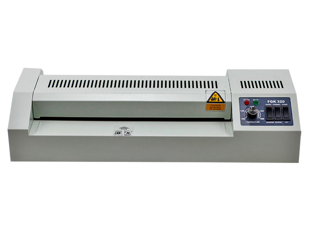 Laminator Machine Uganda. Laminator Machine in Kampala Uganda. F and B Solutions Uganda for all your Food and Beverages Industry Machines, Food & Drinks/Liquids Machines Industry Kampala Uganda, East Africa: Kigali-Rwanda, Nairobi-Mombasa-Kenya, Juba-South Sudan, DRC Congo, Ugabox