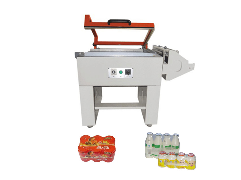 Manual Shrink Film L-Type Sealer Machine in Uganda. Manual Shrink-Film Sealer Machine in Kampala Uganda. F and B Solutions Uganda for all your Food and Beverages Industry Machines, Food & Drinks/Liquids Machines Industry Kampala Uganda, East Africa: Kigali-Rwanda, Nairobi-Mombasa-Kenya, Juba-South Sudan, DRC Congo, Ugabox