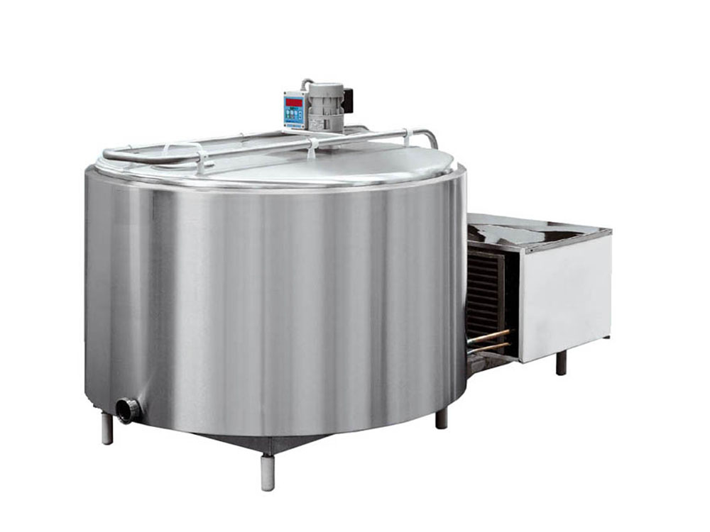 Milk Cooling Machine Uganda. Milk Machine in Kampala Uganda. F and B Solutions Uganda for all your Food and Beverages Industry Machines, Food & Drinks/Liquids Machines Industry Kampala Uganda, East Africa: Kigali-Rwanda, Nairobi-Mombasa-Kenya, Juba-South Sudan, DRC Congo, Ugabox