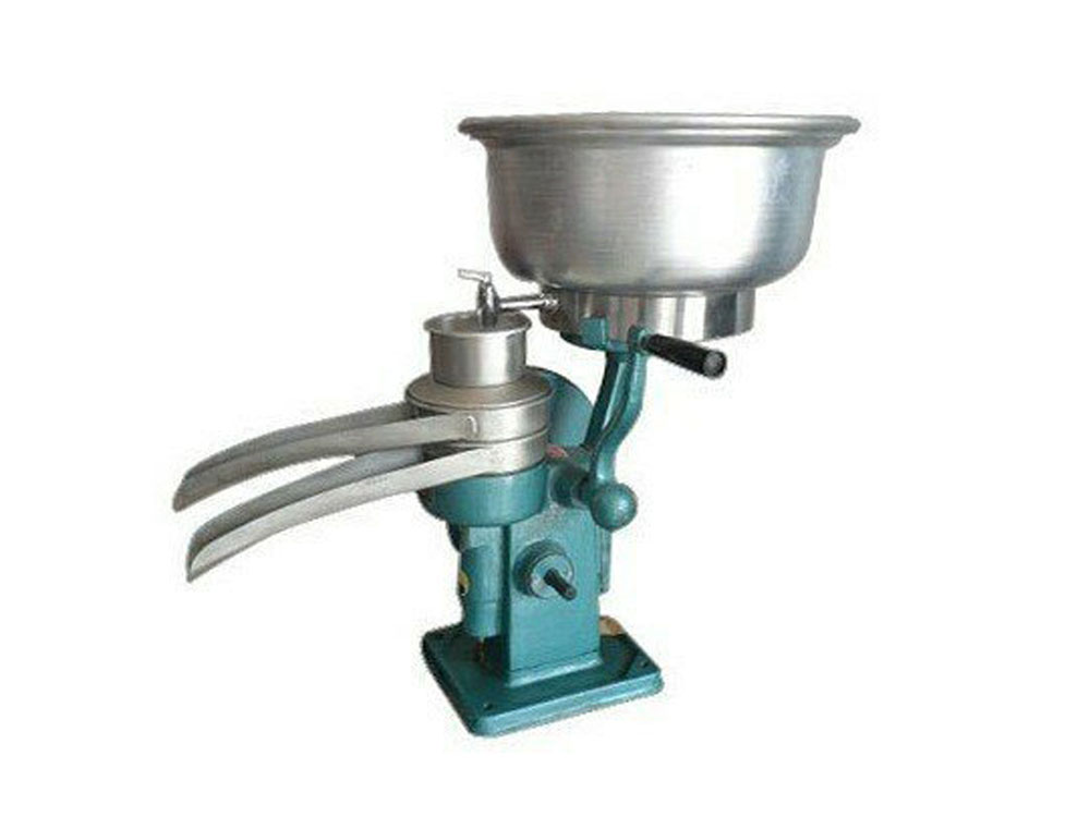 Cream Separator Uganda. Milk Cream Seperator in Kampala Uganda. F and B Solutions Uganda for all your Food and Beverages Industry Machines, Food & Drinks/Liquids Machines Industry Kampala Uganda, East Africa: Kigali-Rwanda, Nairobi-Mombasa-Kenya, Juba-South Sudan, DRC Congo, Ugabox