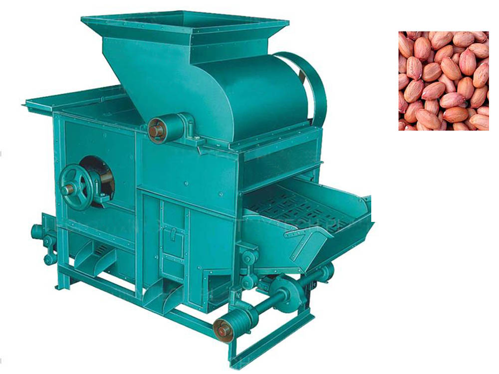 Oil Seeds Decorticating & Cracking Machine Uganda. Oil Seed Machines in Kampala Uganda. F and B Solutions Uganda for all your Food and Beverages Industry Machines, Food & Drinks/Liquids Machines Industry Kampala Uganda, East Africa: Kigali-Rwanda, Nairobi-Mombasa-Kenya, Juba-South Sudan, DRC Congo, Ugabox