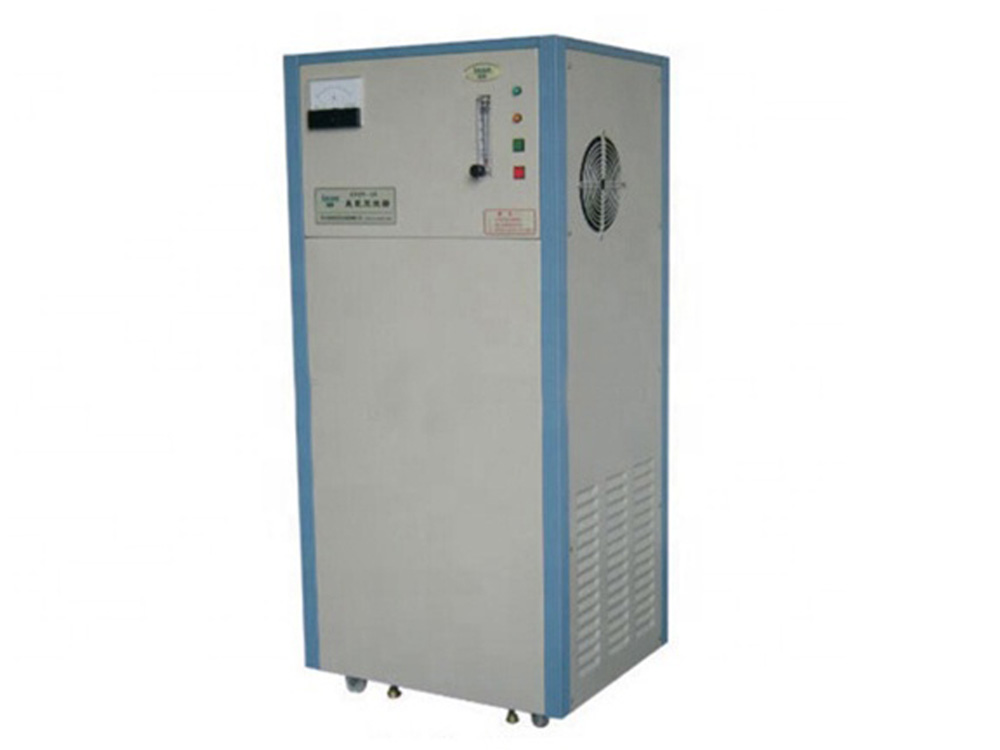 Ozone Generator Machine Uganda. Water-line Ozone Generator in Kampala Uganda. F and B Solutions Uganda for all your Food and Beverages Industry Machines, Food & Drinks/Liquids Machines Industry Kampala Uganda, East Africa: Kigali-Rwanda, Nairobi-Mombasa-Kenya, Juba-South Sudan, DRC Congo, Ugabox