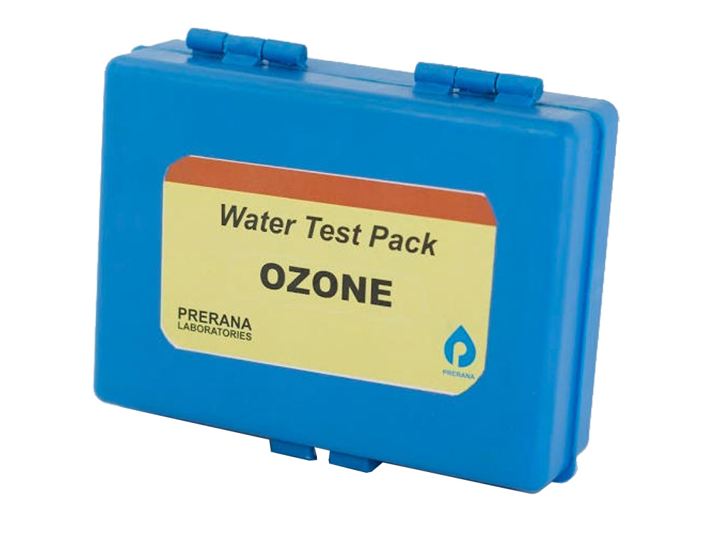 Ozone Testing Kit Uganda. Water-Ozone Testing Pack Equipment in Kampala Uganda. F and B Solutions Uganda for all your Food and Beverages Industry Machines, Food & Drinks/Liquids Machines Industry Kampala Uganda, East Africa: Kigali-Rwanda, Nairobi-Mombasa-Kenya, Juba-South Sudan, DRC Congo, Ugabox