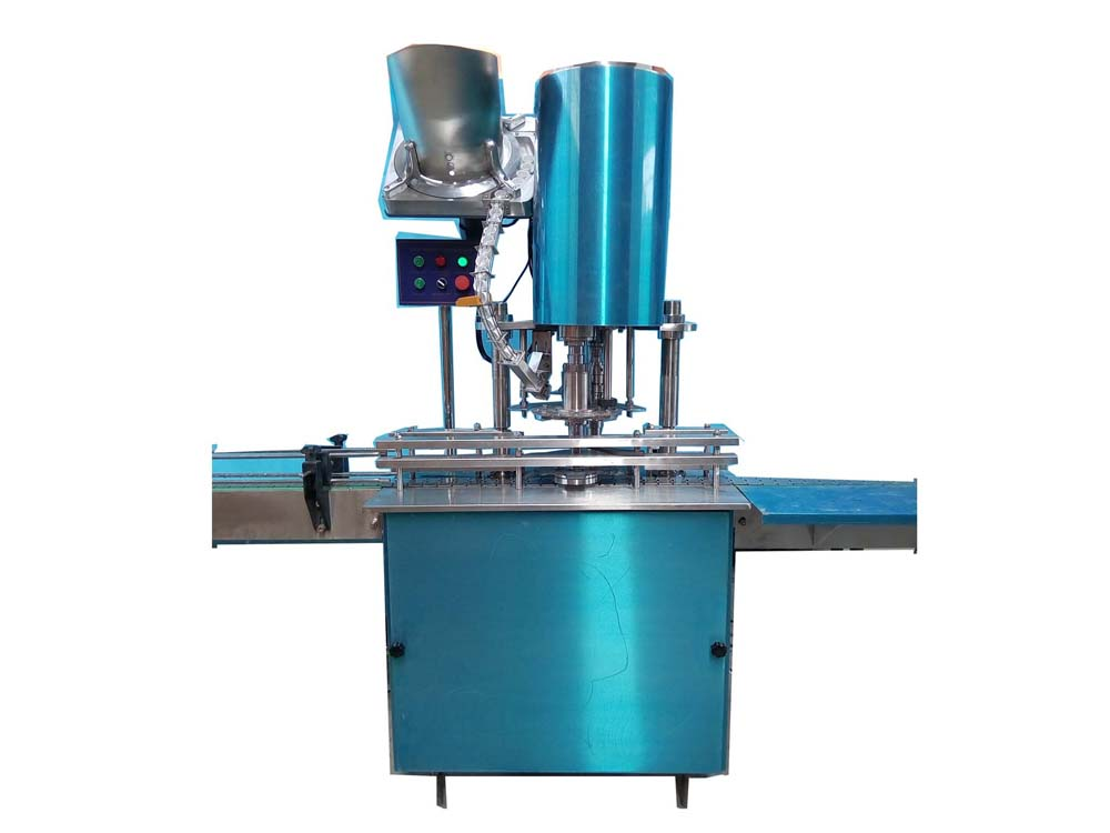 Plastic Capping Machine Uganda. Beverages Capper Machine in Kampala Uganda. F and B Solutions Uganda for all your Food and Beverages Industry Machines, Food & Drinks/Liquids Machines Industry Kampala Uganda, East Africa: Kigali-Rwanda, Nairobi-Mombasa-Kenya, Juba-South Sudan, DRC Congo, Ugabox