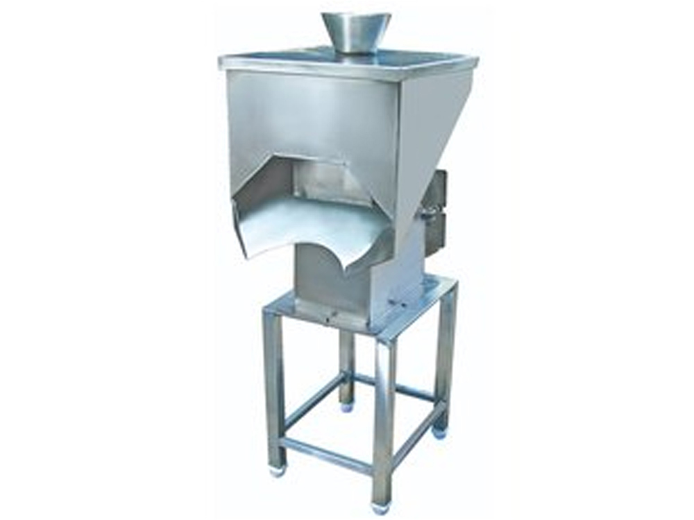 Potato Slicing Machine Uganda. Potato Slicing Machine/Equipment in Kampala Uganda. F and B Solutions Uganda for all your Food and Beverages Industry Machines, Food & Drinks/Liquids Machines Industry Kampala Uganda, East Africa: Kigali-Rwanda, Nairobi-Mombasa-Kenya, Juba-South Sudan, DRC Congo, Ugabox