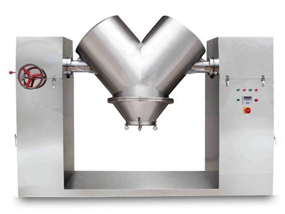 Powder Mixing Machine Uganda. Powder Mixing Machine in Kampala Uganda. F and B Solutions Uganda for all your Food and Beverages Industry Machines, Food & Drinks/Liquids Machines Industry Kampala Uganda, East Africa: Kigali-Rwanda, Nairobi-Mombasa-Kenya, Juba-South Sudan, DRC Congo, Ugabox