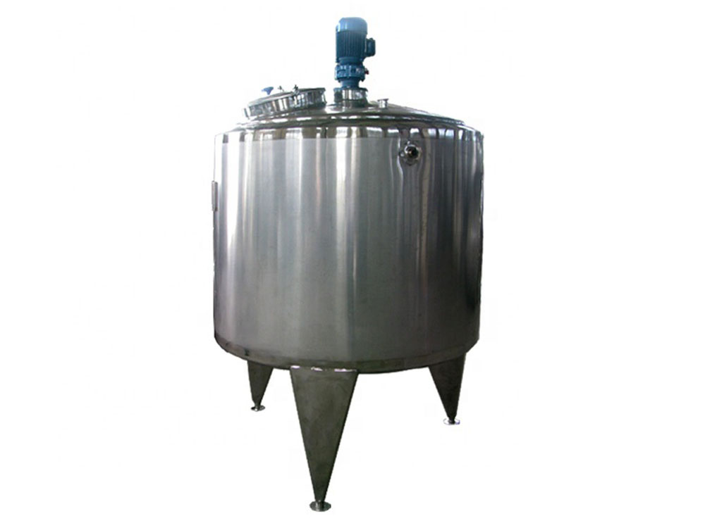 Sanitary Stainless Steel Mixing Heating and Cooling Tank Uganda. Industrial Blending, Mixing Heating and Cooling for Dairy, Juices/Beverages Tank in Kampala Uganda. F and B Solutions Uganda for all your Food and Beverages Industry Machines, Food & Drinks/Liquids Machines Industry Kampala Uganda, East Africa: Kigali-Rwanda, Nairobi-Mombasa-Kenya, Juba-South Sudan, DRC Congo, Ugabox
