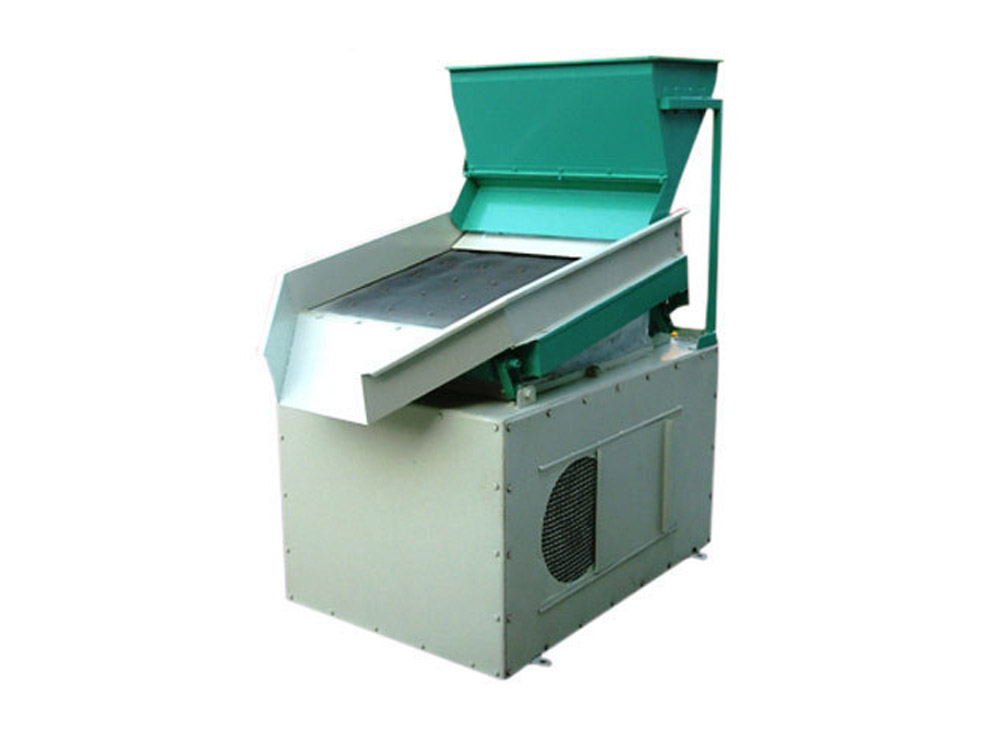 Seed Cleaning Machine Uganda. Seed Cleaning Machine in Kampala Uganda. F and B Solutions Uganda for all your Food and Beverages Industry Machines, Food & Drinks/Liquids Machines Industry Kampala Uganda, East Africa: Kigali-Rwanda, Nairobi-Mombasa-Kenya, Juba-South Sudan, DRC Congo, Ugabox