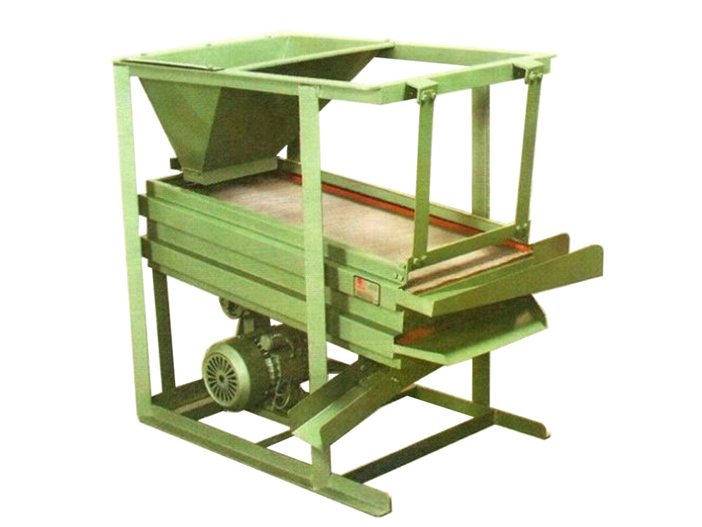 Seed Cleaning Machine Uganda. Oil Press Machine/Equipment in Kampala Uganda. F and B Solutions Uganda for all your Food and Beverages Industry Machines, Food & Drinks/Liquids Machines Industry Kampala Uganda, East Africa: Kigali-Rwanda, Nairobi-Mombasa-Kenya, Juba-South Sudan, DRC Congo, Ugabox