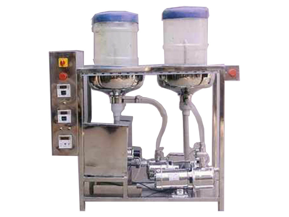Semi Auto Jar-Bottle Washing Machine Uganda. F and B Solutions Uganda for all your Food and Beverages Industry Machines, Food & Drinks/Liquids Machines Industry Kampala Uganda, East Africa: Kigali-Rwanda, Nairobi-Mombasa-Kenya, Juba-South Sudan, DRC Congo, Ugabox