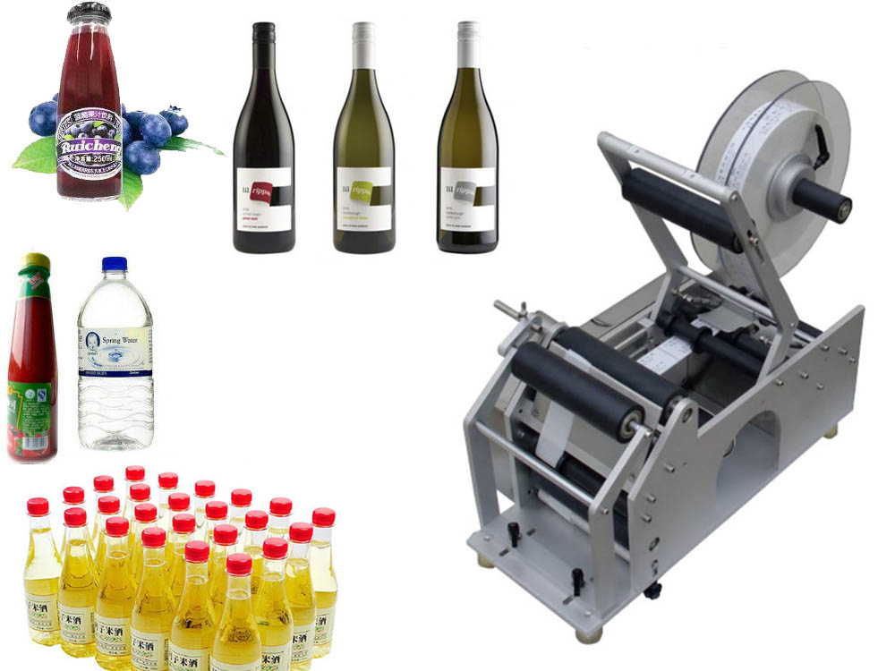 Semi-Automatic Round Bottle Labeling Machine Uganda. Round Bottle Labeling Machine in Kampala Uganda. F and B Solutions Uganda for all your Food and Beverages Industry Machines, Food & Drinks/Liquids Machines Industry Kampala Uganda, East Africa: Kigali-Rwanda, Nairobi-Mombasa-Kenya, Juba-South Sudan, DRC Congo, Ugabox