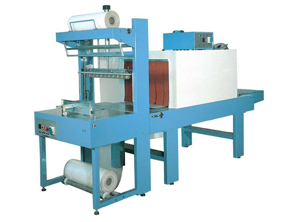 Semi Automatic Shrink Wrapping Machine Uganda. Thermofoil machines in Kampala Uganda. F and B Solutions Uganda for all your Food and Beverages Industry Machines, Food & Drinks/Liquids Machines Industry Kampala Uganda, East Africa: Kigali-Rwanda, Nairobi-Mombasa-Kenya, Juba-South Sudan, DRC Congo, Ugabox