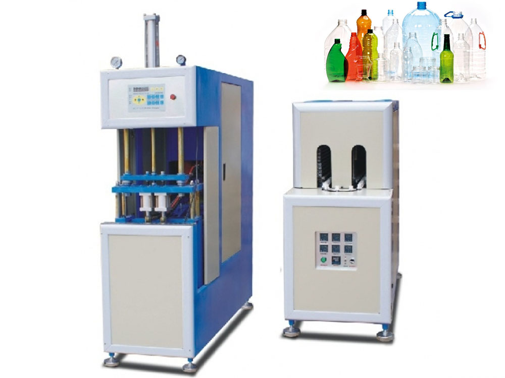 Semi-Automatic Stretch Bottle Blow Molding Machine Uganda. PET Stretch Blow Mold Machine in Kampala Uganda. F and B Solutions Uganda for all your Food and Beverages Industry Machines, Food & Drinks/Liquids Machines Industry Kampala Uganda, East Africa: Kigali-Rwanda, Nairobi-Mombasa-Kenya, Juba-South Sudan, DRC Congo, Ugabox